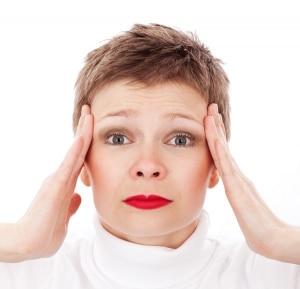 kieferprobleme munddusche