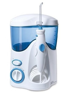 waterpik-wp-100